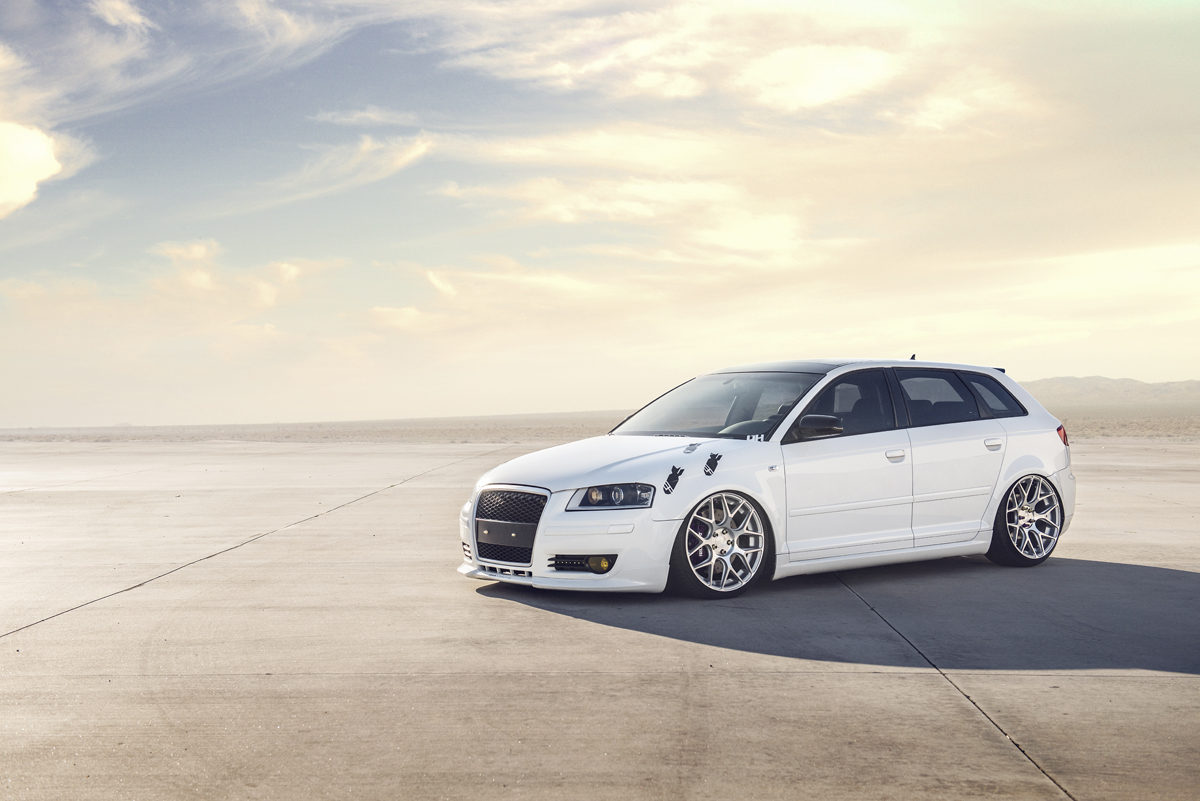 m590-satin-silver-audi-a3-sidefront-small